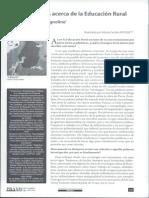 Consideraciones Acerca de la Educación Rural_Argentina.pdf