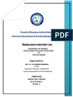 researchontelecommunicationsectorinbangladesh-140714045310-phpapp02