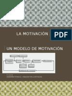 0.- La Motivación