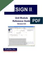 Unit_Module.pdf
