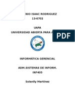 INF405-1-1