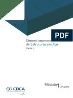 modulo1_pt02_rev.pdf