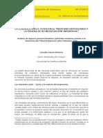 Dialnet-LaClausulaSuelotechoEnElPrestamoHipotecarioYLaPrue-4185556