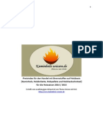 Brennholz Kaminholz Preise2014 2015