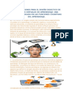 OSCAR CARRILLO JUAREZ-Una Propuesta Basada en Las Funciones Cognitivas Del Aprendizaje