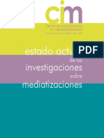 Centro de Investigaciones en Mediatizaciones FCP UNR