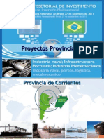 8- SUINV agronegocios, ayb , foresto-industria(1).ppt