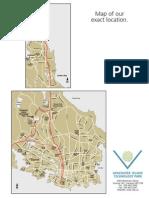 VITP-location-map