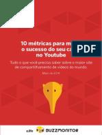 10-metricas-para-medir-o-sucesso-do-seu-canal-no-youtube.pdf