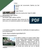 Fichas catedrales.docx