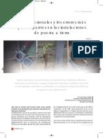 102_6.pdf