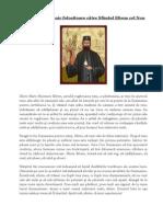 Sfântul Efrem cel Nou-Rugăciune grabnic folositoare.doc