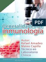 generalidades-de-inmunologia.pdf