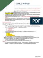 ^ Pulmonology Step2 CK