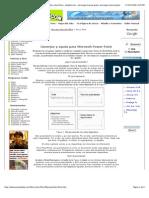 Manual2 Presentaciones electronicas