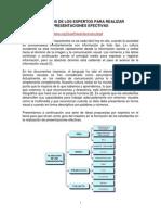 Manual3 Presentaciones electronicas de computacion