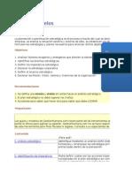 Planeacion Estrategica-2011