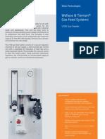 NewV10kProductInformation.pdf