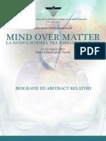abstract-bio.pdf
