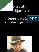 dragutin_tadijanovic_dugo_u_noc_interpretacija_lirske_pjesme.ppt