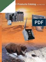 PAC_Catalog_all-20120720 Vol. PAC 2.0.00.pdf