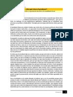 Lectura 03 de Qué Sirve El Profesor.docx
