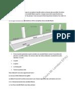semelles-filantes.pdf