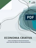 EconomiaCriativaPortugues