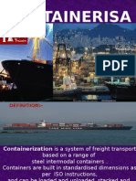 containerisation-121004200832-phpapp01.pptx