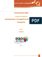 Pd Igt 020611logistica