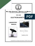 EE340_Manual_061