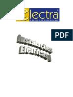 Instalações Elétricas 1