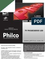 99583001_manual_TV_PHILCO