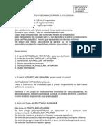 Download Ficheiro(7)