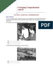 000 Barron s Toeic Mini Test PDF