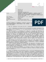 Decreto-53_05-MAY-2011