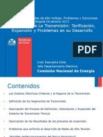 CNE Ivan Saavedra Dote (1).