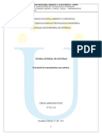 ACTIVIDAD_INICIAL_TEORIA_GENERAL_DE_SISTEMAS.doc