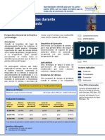 502_Recover_Gas_During_Condensate(sp).pdf