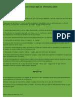 Pacto de convivencia sala de informática 2015.docx
