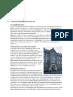 Vastgoedmonitor Utrecht 2002/ 2003 (hoofdstuk 2a)