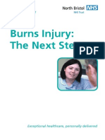 Burn Injury - The Next Step_NBT002028_0