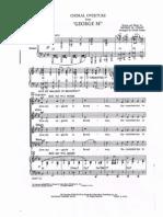 George M.PDF