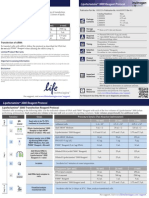 Lipofectamine3000 Protocol