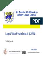 L3VPN