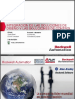 infoPLC_net_20140402 RA_Eplan_Webinar_.pdf