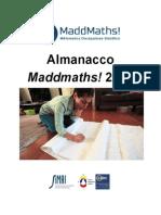 AlmanaccoMaddmaths2014.pdf
