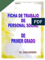 personalsocialprimergrado-131128164926-phpapp01.doc