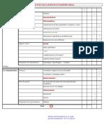 systèmes industriels - 13