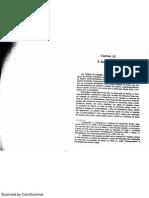 Os grandes sistemas do direito contemporaneo.pdf
